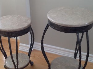 Tables d'appoint / Side tables