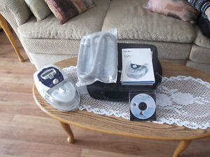 C-PAC  FOR SALE FOR SLEEP APHNEA BRAN  NEW