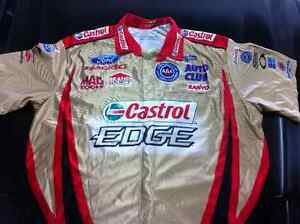 John Force Racing Jersey Sarnia Sarnia Area image 1