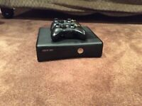 Xbox 360 for sale ( best offer )