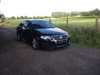 24/7 Trade sales NI Trade Prices for the public 2009 Volkswagen Passat 2.0 TDI CR R Line low miles