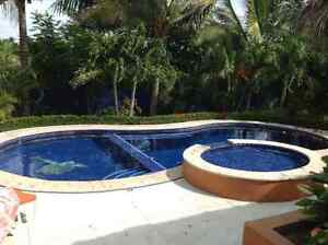 Private Mexico House for rent!!!