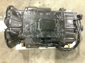 ** DIFFERENTIELS, STEERING BOXES ET TRANSMISSIONS **