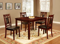 DINING TABLE SETS FOR VERY LOWERST PRICES!!!!!!