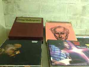 Vinyl Record Collectors -Ask me if I have your favourites?? Windsor Region Ontario image 4