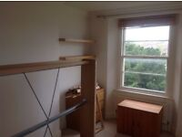 Room to rent in Clifton (BS8)