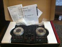 Ddj-sb2 pioneer £170