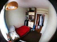 Room £250