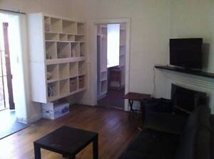 1 Bedroom Apt - Fully furnished, Courtyard, North Caulfield Caulfield North Glen Eira Area Preview