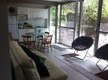 Share House for rent short or long term stay Southport Gold Coast City Preview