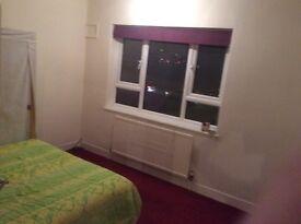 Double Room to Rent - Halifax Road S6 - £70 p/w inc bills- £150 Deposit
