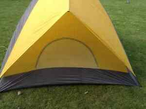 Two tents for sale $90 London Ontario image 3