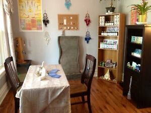 Psychic Tasha Spiritual Consultant $20 Special Kitchener / Waterloo Kitchener Area image 3