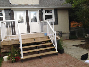 CHARACTER HOME - INCLUDES UTILITIES & FUNITURE -1 1/2 storey