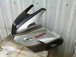 """  Mirrors - Fairing Parts - Performance Carbs Etc "" Peterborough Peterborough Area image 4"