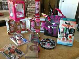 (NEW) Gift Sets (10)