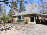 Alta Vista, 3 Bedroom Bungalow, Open House - Saturday May 23rd