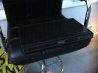 Philips DVD player DVP3520 model