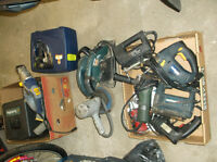 package deal power tools