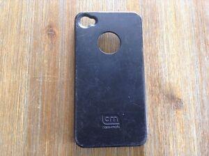 iPhone 4 case Regina Regina Area image 2
