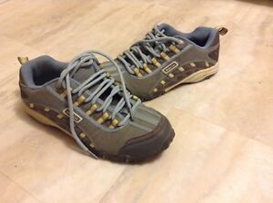 Medalist Brand Women's Shoes Size 5