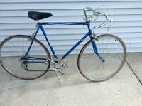 Baycrest Vintage Road Bike