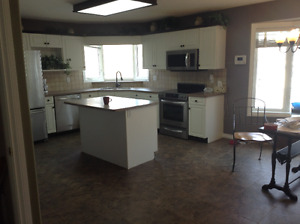 Must see, move in ready house in Carnduff