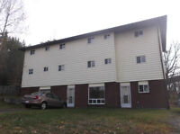 Unit 1 - 5 George Street, Parry Sound