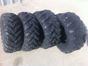 "27"" CST ANCLA TIRES - NEW, ON SALE -- SAVE $$"