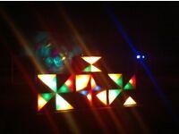 Reflexions Road Show Disco
