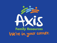 Residence Worker - Casual/PT/FT (potential 3 days on 3 days off)