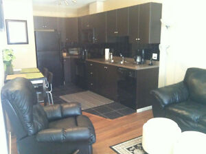 Air Conditioned - Great Downtown Location