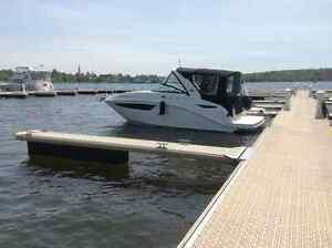 Sea Ray Sundancer 260 Excellente condition!