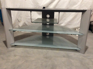 Stereo/TV Stand