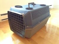 Pet Voyageur 300 Pet Taxi / Kennel Cab / Kitty Carrier