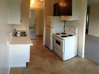 Various Apartments for Rent in Owen Sound and Surrounding Area