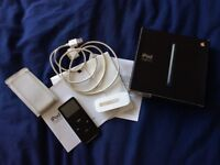 Apple iPod nano 1st generation 2GB