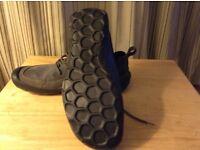 Ladies clarks walking shoes