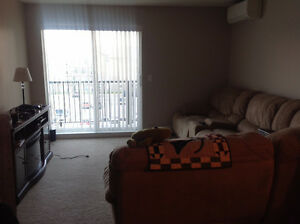 Room for Rent in Blairmore Area