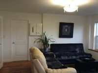 One bedroom Suite for rent weekly