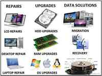 PAYLESS COMPUTER SERVICES