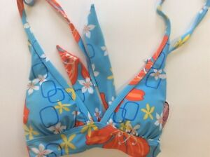 Bathing suits 30pieces for $5.00 or 100 pcs for $25.00