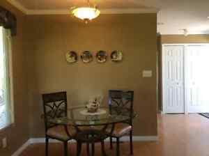 For Sale Palm Springs Golf Course Mobile Home Revelstoke British Columbia image 8