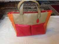 Brand new Avon ladies shoulder bag for sale £4