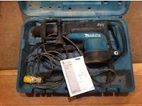 Makita AVR breaker 110v
