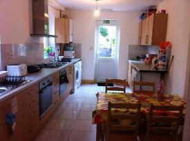 lovely house 10min to king cross!! 2 rooms available!! call me