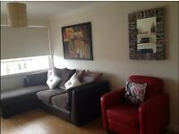 Room to let/ Flat mate wanted (Preferably gay female )