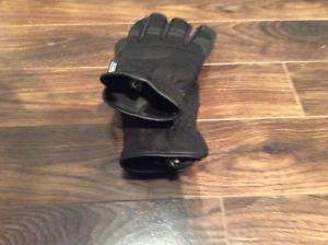 *New* high dexterity Dakota Gloves