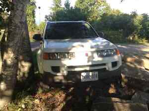 Parting out a 2003 Saturn Vue Kawartha Lakes Peterborough Area image 1