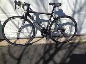 Cannondale Synapse Ultra Womens Road Bike
